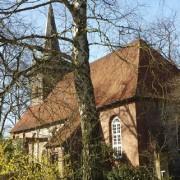 Kirche_Fruehling3