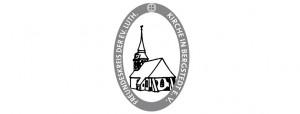 Logo FreundeskreisDerKirche