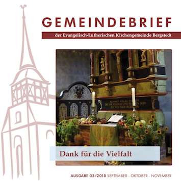 Deckblatt GB 03-2018