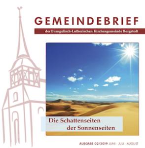 Deckblatt GB 02-2019