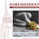 Deckblatt GB 01-2020